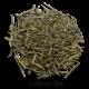 Thé vert sencha Fukuyu Natural Leaf Special Select