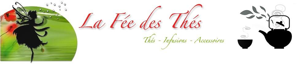 La fée des thés